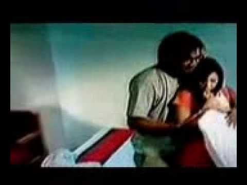 Romantic Bangla Natok Actress My Favorite Bangladeshi Model Prova video