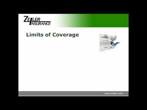 Illinois Auto Insurance and the importance of Uninsured Motorist Coverage