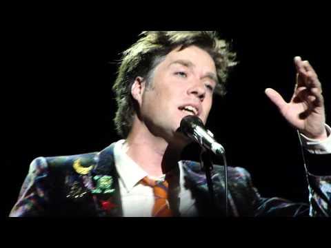 Rufus Wainwright - If Love Were All