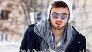 ALBANIAN MEN ARE HOT.