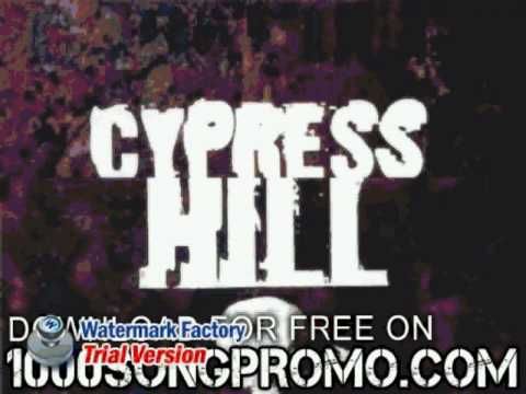 cypress hill - Latin Lingo (Prince Paul Mix) - Unreleased &