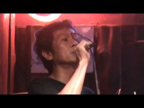AMAZING COUNTRY ROAD BAR – LIVE MUSIC VENUE – Soi Cowboy – Bangkok – TUESDAY 16 APRIL 2013