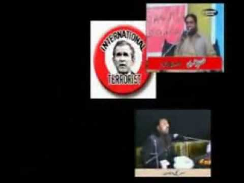 May Allah Save Shia Islam From Zakirs Like Fazil Alvi And Others Like Him 7 video