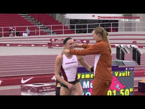sandi-morris-sets-new-ncaa-pole-vault-record