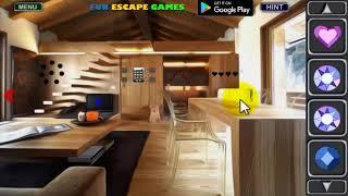 Gem Room Fun Escape Walkthrough FunEscapeGames