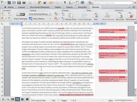 conflict essays life of galileo