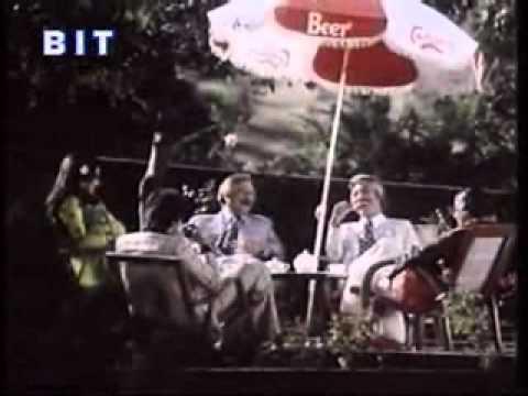 Hum Kissi Seh Kam Nahin (1977) Humkoh toh Yaara Teri Yaari -...