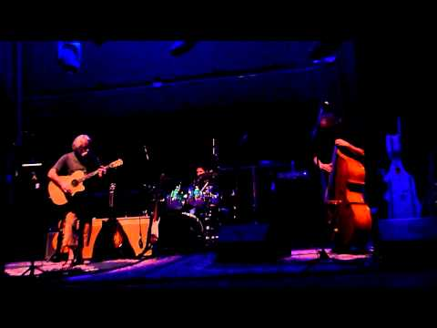 BOMB AWAY--Bob Weir and RatDog--Capitol Theatre--Port Chester,NY--March 1, 2014