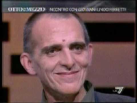 Giovanni Lindo Ferretti a otto e mezzo parte 1.mp3