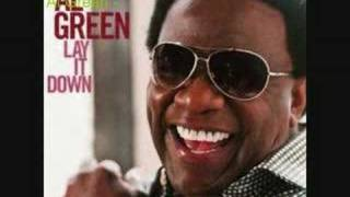 Watch Al Green Just For Me video