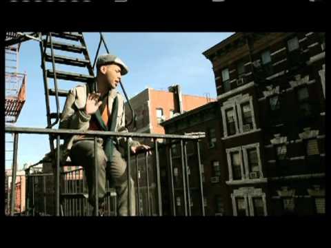 Prince Royce - El Amor Que Perdimos
