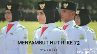 Download Lagu Original Lagu Indonesia Raya versi Aslinya. Mari kita hayati Gratis STAFABAND