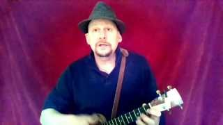 Morristown Uke Jam, from the charts: PFFT! You Was Gone! (from Hee Haw)