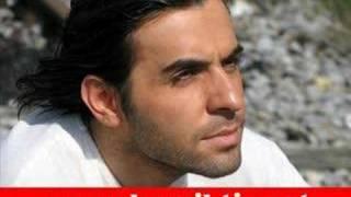 Download Lagu İsmail YK - Bas Gaza Gratis STAFABAND