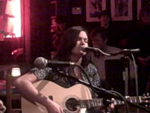 Angaleena Presley - 'The Old You'
