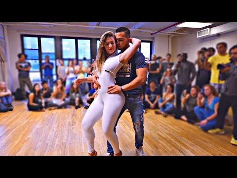 ВОТ ЭТО МУЗЫКА! 2018  Modern Talking - Amazing Music Dance