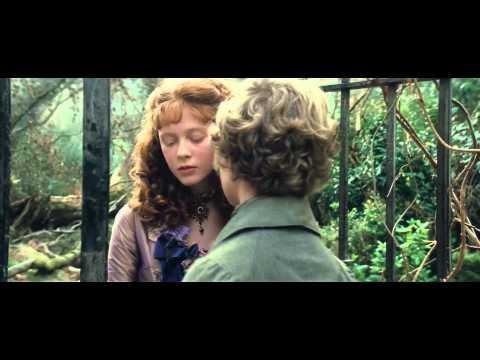 De Grandes Espérances (2013) - bande-annonce du film streaming vf