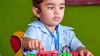 Dehradun Public School, Ghaziabad