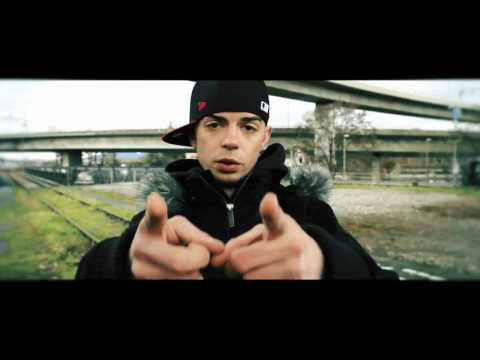 Ribo - Es get nüüt (Official HD Video - Rap Pack)