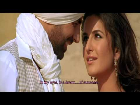 Singh is Kinng- Teri Ore (HD video & sound) with english sub