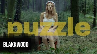 Ceha x Jasmin - Puzzle