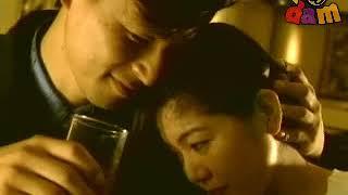 89花と涙(阵阵春风柔) 翻唱邓丽君日语歌曲
