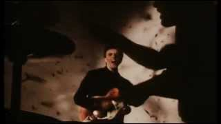 Watch Icicle Works Whisper To A Scream video