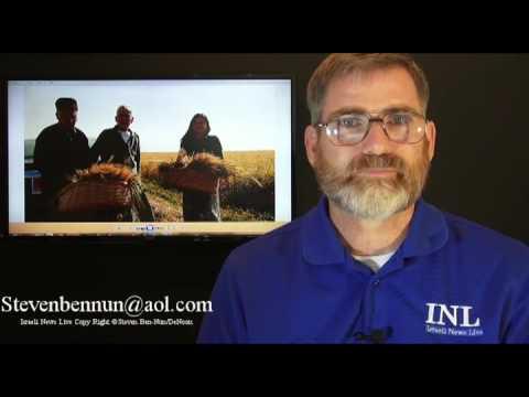 Notice To Israeli Jews