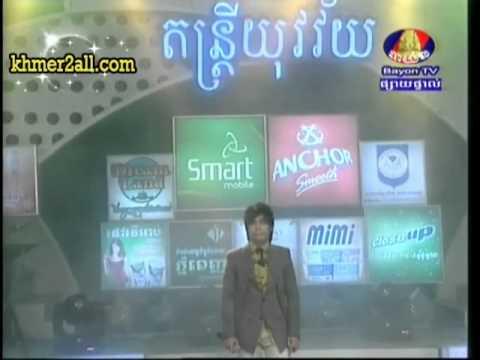 BayonTV Concert 15-09-2012