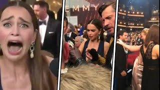 GAME OF THRONES EMMYS 2019 BEST MOMENTS