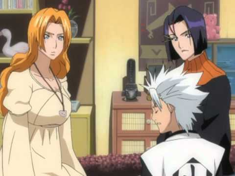 Bleach Episode 130 English Dubbed video