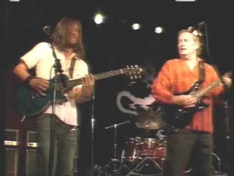 Janis Joplin - Magic Of Love ( In Album Cheap Thrills )