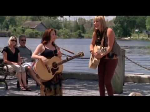 OTH - SEASON 6 - CELEBRITY SOUNDTRACK - SPECIAL FEATURES - PART: 2/2