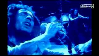 Bob Marley & The Wailers - Exodus (Official Music Video)