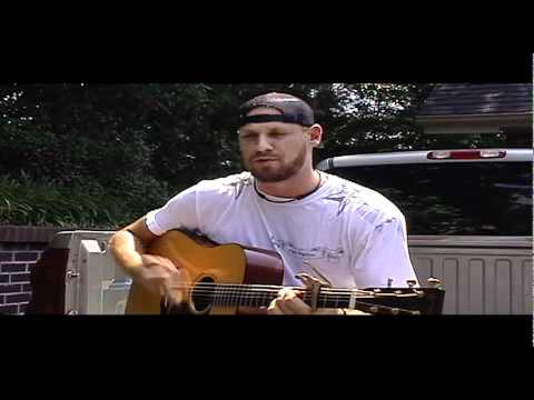 Chase Rice - Country Till Im Dead