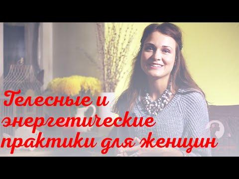 l-n-akimova-psihologiya-seksualnosti