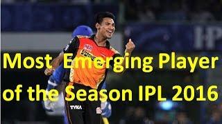 Mustafizur All Wickets in IPL 2016 || Exclusive moments of Mustafiz in IPL 2016