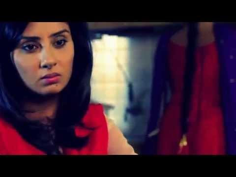 Latest Punjabi Song│Fer Mamla Gadbad Gadbad New Song Lakk...