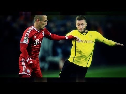 Kuba Blaszczykowski ⓰ - Polish Warrior | Amazing Goals, Skills & Tricks | 2014 ► HD