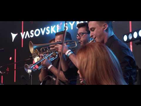 Vasovski Symphonic x EFOTT Special Aftermovie