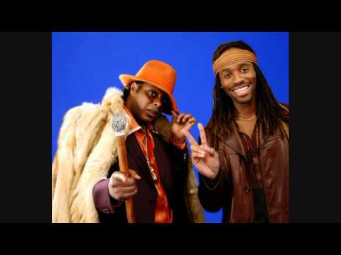Madcon feat Kelly Rowland - one life lyrics