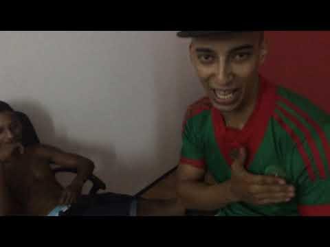 PXXR GVNG @ FIESTAS DE LA MERCE SABADO 20 GRATIS FREE