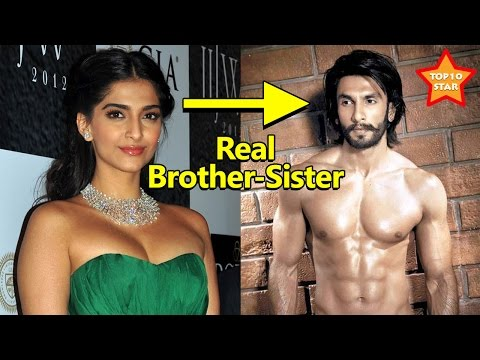Download Lagu Bollywood celebrities unknown relatives revealed u won't believe MP3 Free
