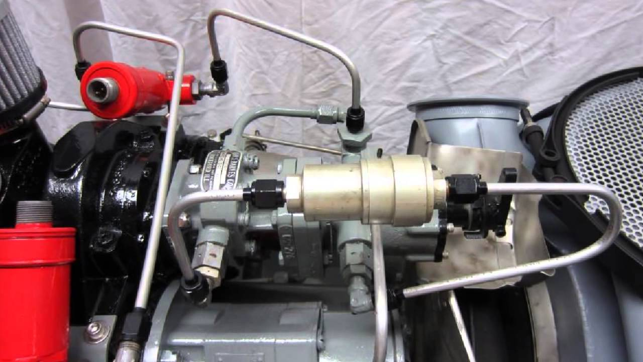 Boeing Jet Engine Jet Engine For Sale Boeing 502