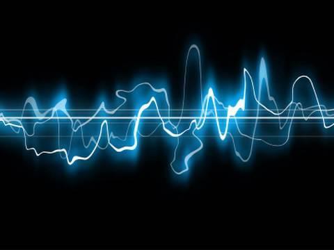 Como hacer efectos de sonidos (para un pelicula)
