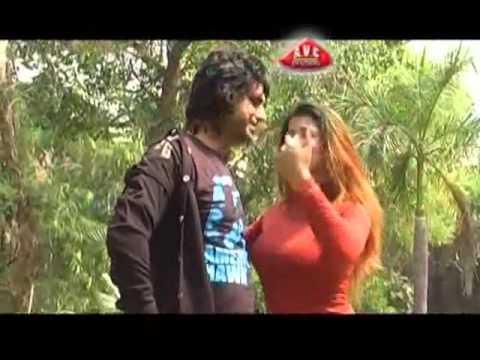 chambeli pashto song tele drama tanha