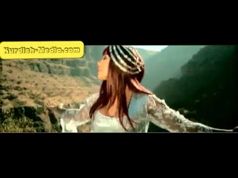Dashni Murad -kurdistan 2011 video