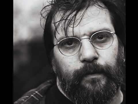 Steve Earle - Open Your Window