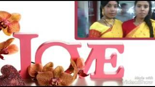 জার জন্ন কান্দসেতো অন্নের বধু। HD,song, dy imon khan, অনেক কষ্টের গান /১০/৭/২০১৭
