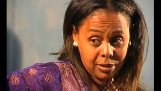 Eritrea New Film MKIBAL YU MELSI _ምቅባል`ዩ መልሲ #1